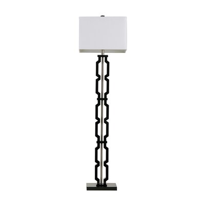 Moderne 59 Floor Lamp