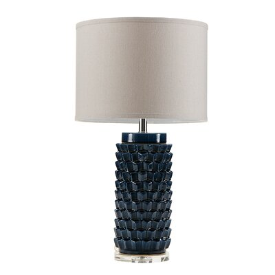 26.5 Table Lamp