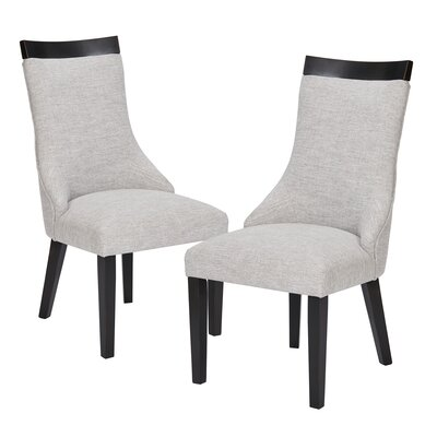 Claudet Dining Side Chair