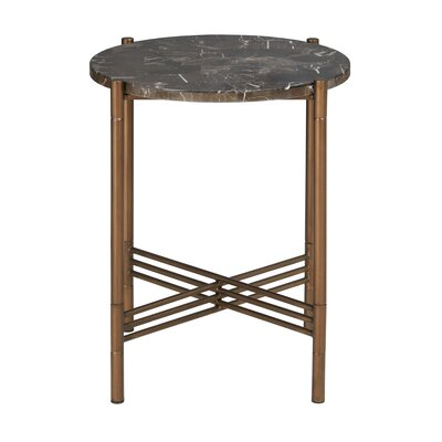 Rowen End Table