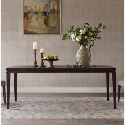 Hathaway Extendable Dining Table