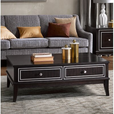 Everleigh Coffee Table