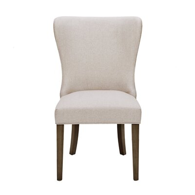 Helena Side chair