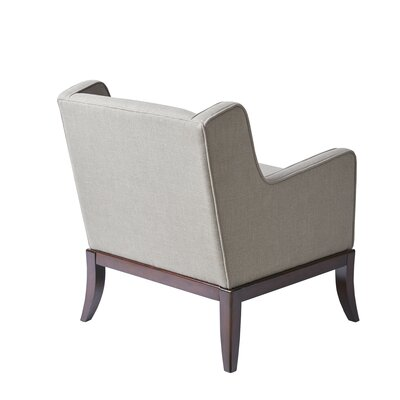 Sherman Wingback Chair