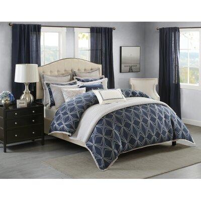 Stardust Comforter Set Size: Queen