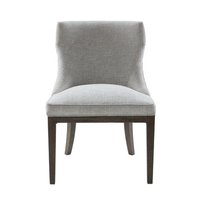 Hutton Upholstered Dining Chair