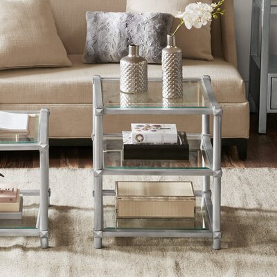 Gilda Coffee Table
