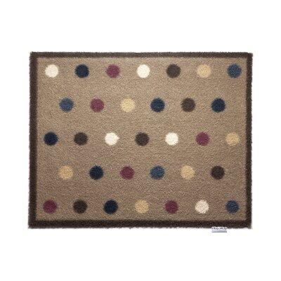 Spot Doormat
