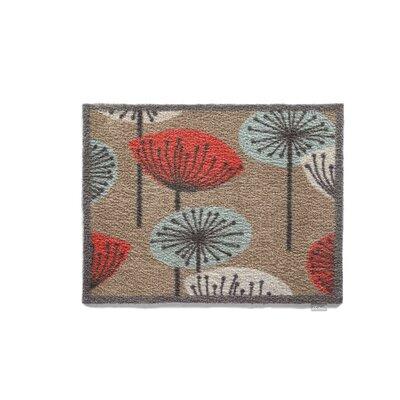 Nature Doormat