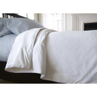 Lightweight Comforter Size: King