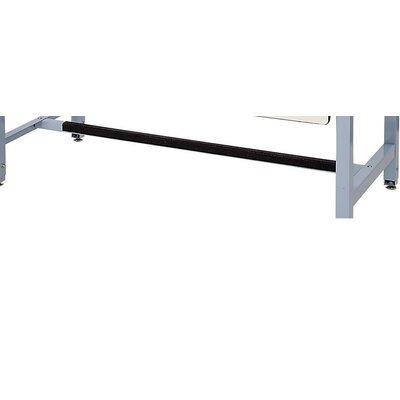 Footrest Guard Size: 0.06