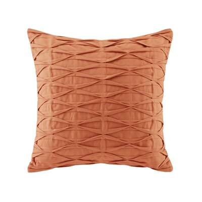 Nara Throw Pillow