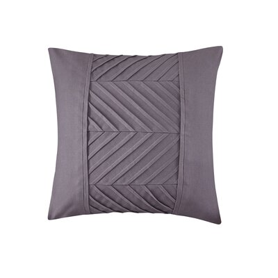 Tboli Throw Pillow