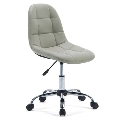 Spring Desk Chair Upholstery 251 Image