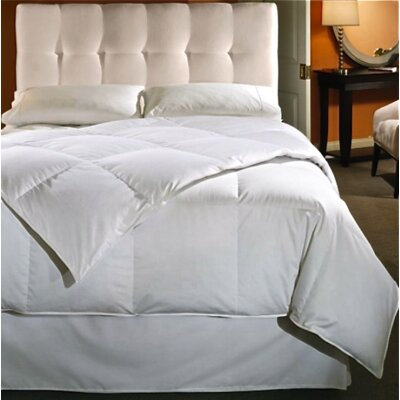 Covermade Down Comforter Size: Full/Queen