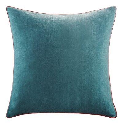 Bronwyn Solid Throw Pillow