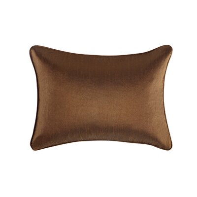 Gretchen Lumbar Pillow