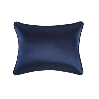 Sascha Throw Pillow