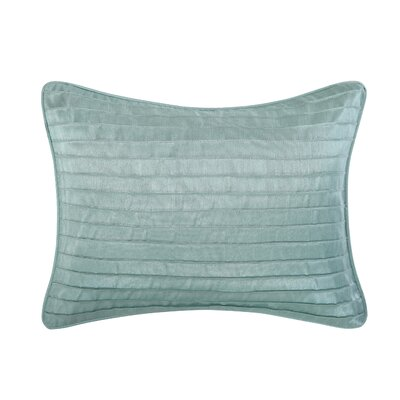 Katrina Boudoir Pillow
