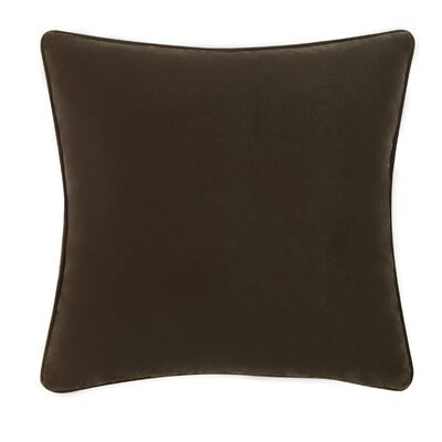 Cerena Throw Pillow