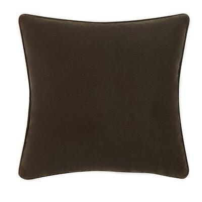 Cerena Throw Pillow