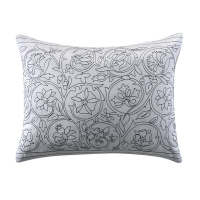 Griffin Lumbar Pillow
