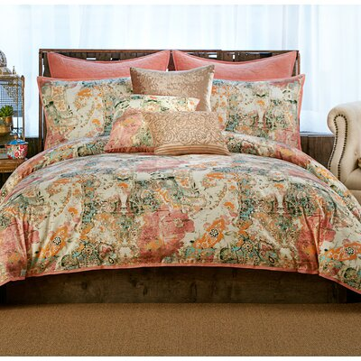 Wish Comforter Set Size: Twin