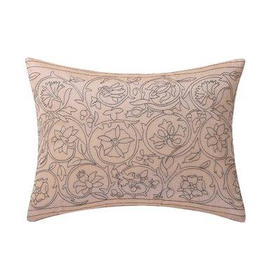Wish Lumbar Pillow