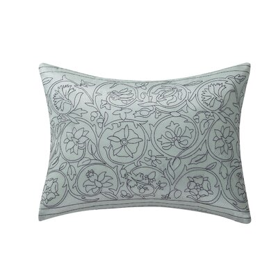 Astrid Lumbar Pillow