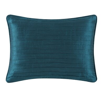 Cerena Lumbar Pillow