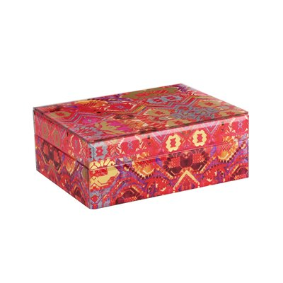 Collage Jewellery Box 1331956-BB