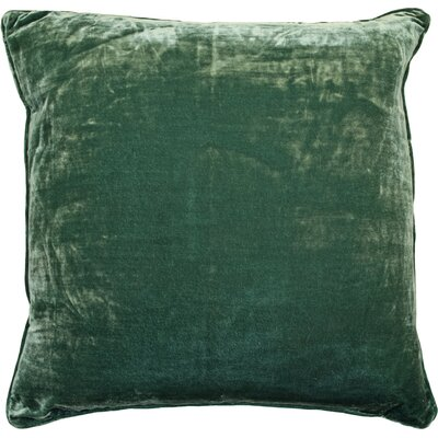 Florabella Throw Pillow