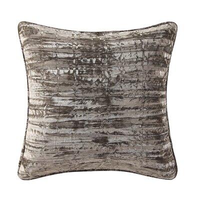 Franny Velvet Throw Pillow