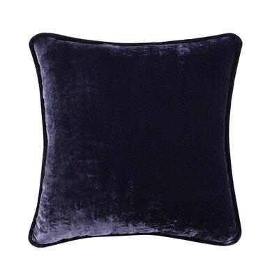 Tilda Velvet Throw Pillow