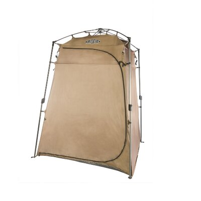 Privacy Shelter 1 Person Tent with Shower