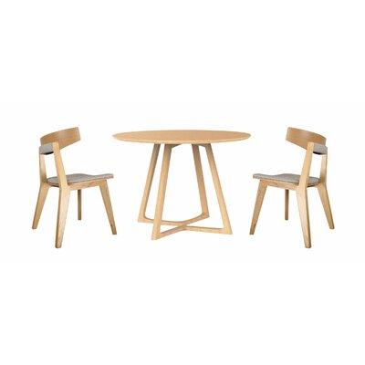 3pc dining room sets kleopatra 3 piece dining set ashley furniture 3 piece dining room sets free home