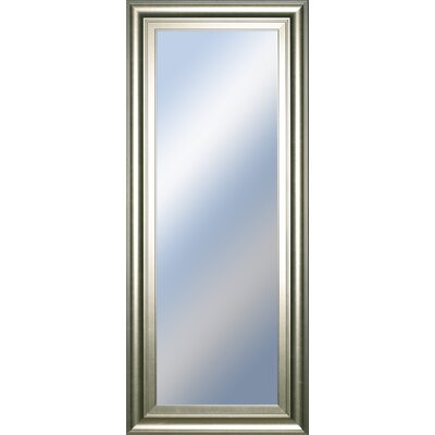 Decorative Framed Wall Mirror