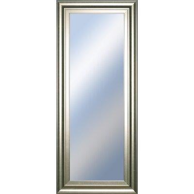 Decorative Framed Wall Mirror