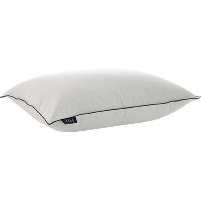 1200 Thread Count Down Standard Pillow