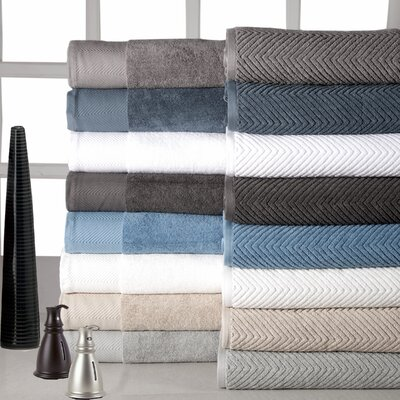 Affinity Linens 10 Piece Towel Set