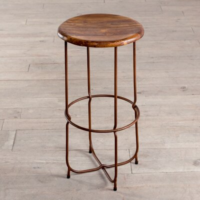 Wheaton 30 Bar Stool