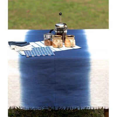 Timpanogos Tablecloth