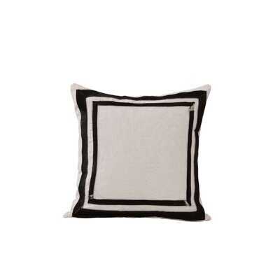 Wilkinson Throw Pillow