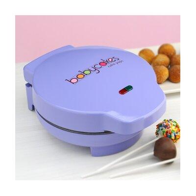 Cake Pop Maker CP12