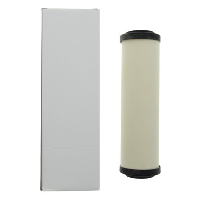 Replacement Ceramic OBE Filter
