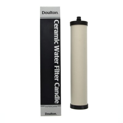 Replacement Ceramic M15 Filter