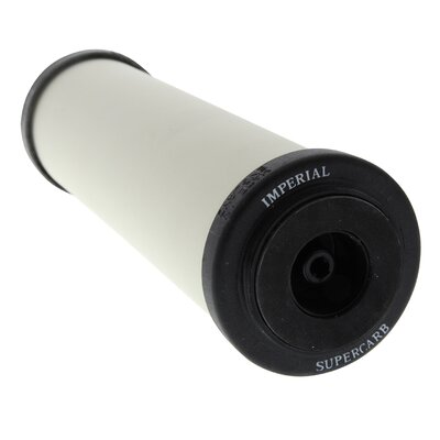 Imperial SuperCarb OBE Ceramic Water Filter