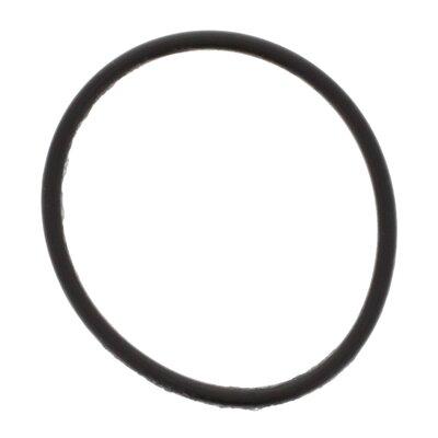 Filter Housing Sump O-Ring