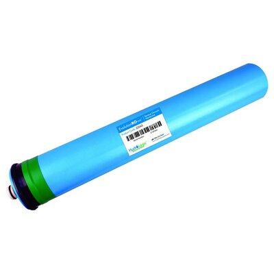 Evolution-RO1000 Reverse Osmosis Membrane
