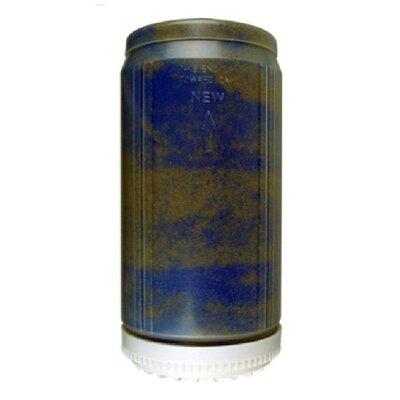 Deionization Filter Cartridge